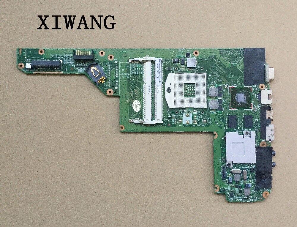 Good Quality laptop motherboard FOR HP 628189-001 DV3-4000 DV3 motherboard 100% original all fully testedGood Quality laptop motherboard FOR HP 628189-001 DV3-4000 DV3 motherboard 100% original all fully tested