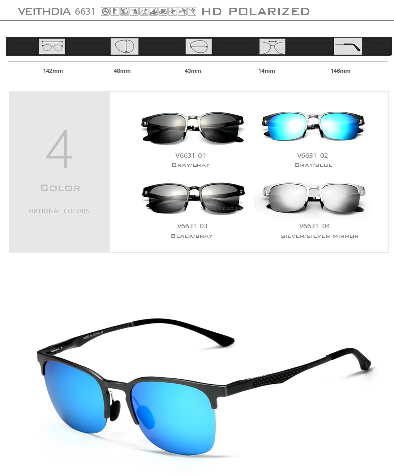 HTB1dbp2LpXXXXb8XFXXq6xXFXXX5 - VEITHDIA Aluminum Magnesium Polarized Lens Unisex Sunglasses-VEITHDIA Aluminum Magnesium Polarized Lens Unisex Sunglasses