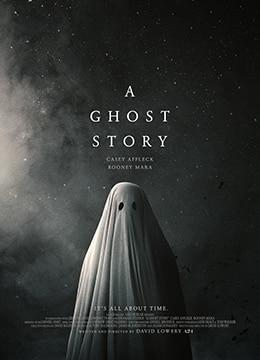 《鬼魅浮生》2017年美国剧情,爱情,奇幻电影在线观看