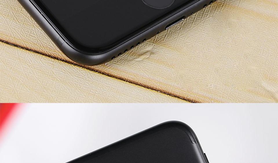 Plus bán thoại camera 13