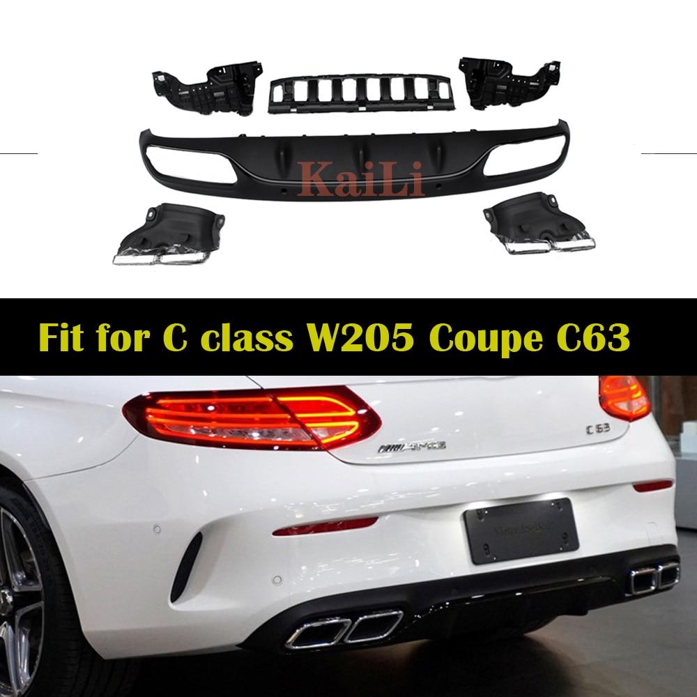 BMW X6 E71 40d 3.0 d SUV xDrive 30 242bhp 185mm Zapatos de Freno Trasero Delphi
