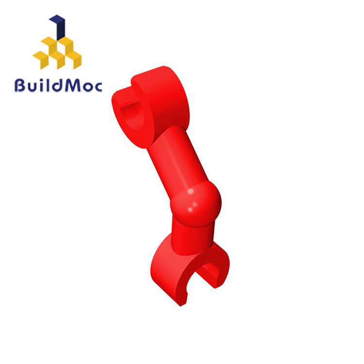 Build dmoc 93061 26158 تكنيك ليفتارم 1x11سميكة ل اللبنات أجزاء شعار DIY التعليمية الإبداعية دمى هدايا
