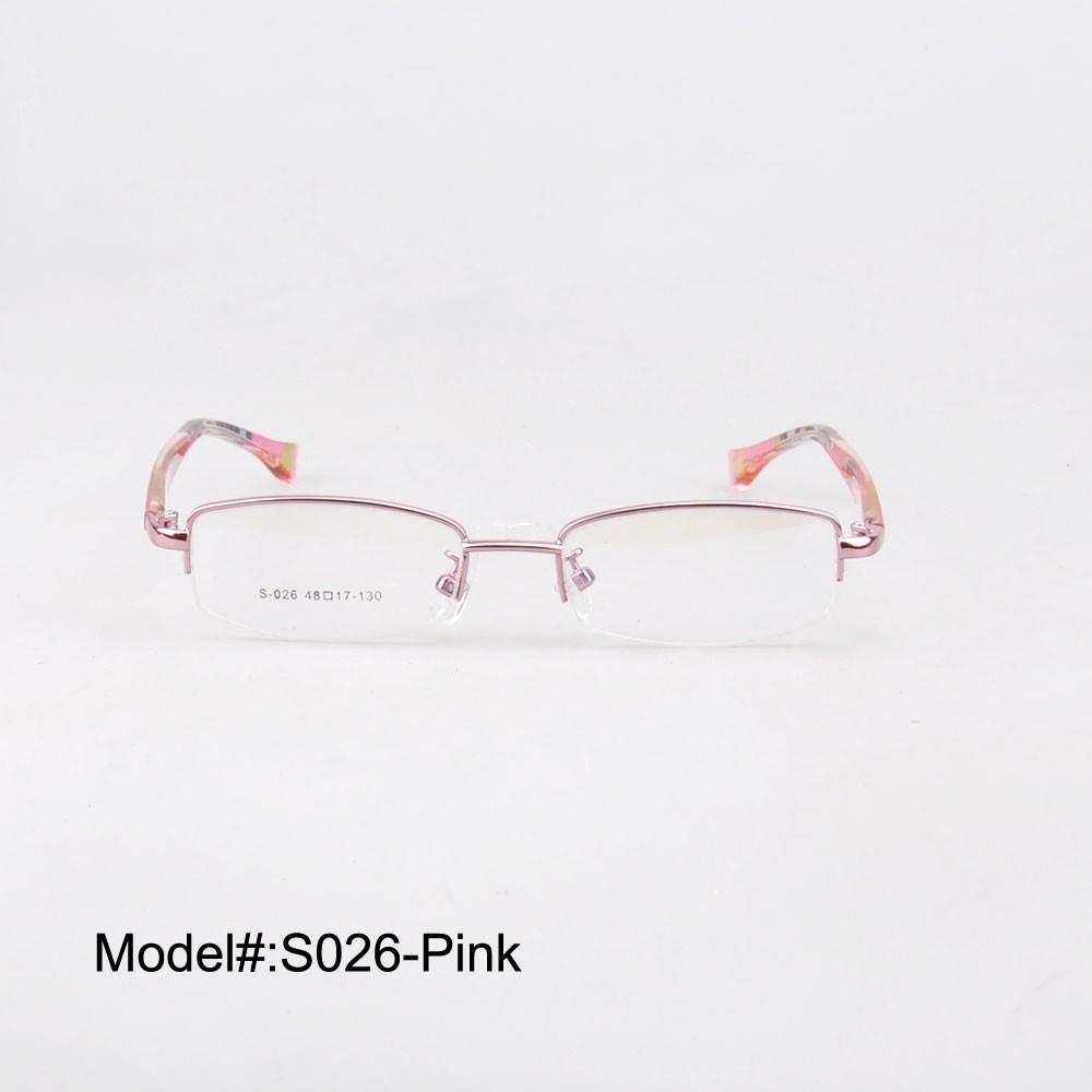 026-pink1