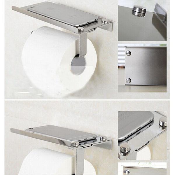 Achetez en gros designer porte papier toilette en ligne - Acheter papier toilette en gros ...