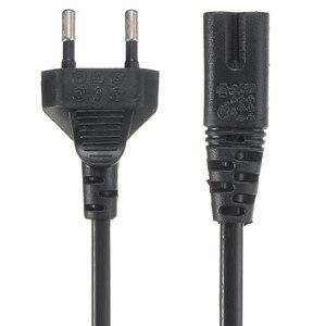 Image 5 - EU/US Plug MH 24 Wall Battery Charger for Nikon D3100 D3200 D5100 D5200 D5300 D5500 P7000 P7100 D3100 D3200 D5200 P7700 SLR