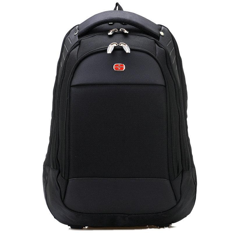 Online Get Cheap Swiss Gear Laptop Backpack 15.6 -Aliexpress.com ...