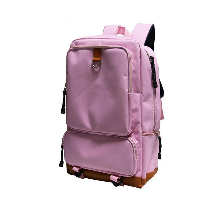 crianças sacos de livro de viagem