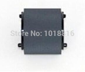 Free shipping new original for for HP1160 1320P P2014 P2015 Pick Up Roller RL1-1525 RL1-1525-000 printer part on sale кеды superga superga su014awihy38
