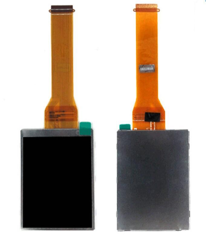 NEW LCD Display Screen For SAMSUNG S830 S1030 Digital Camera Repair Part + Backlight