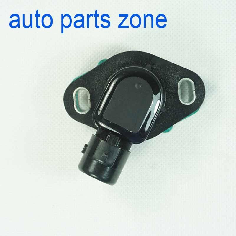 Throttle Position Sensor TPS For Honda Accord CRX CRV Civic Pilot Prelude Acura