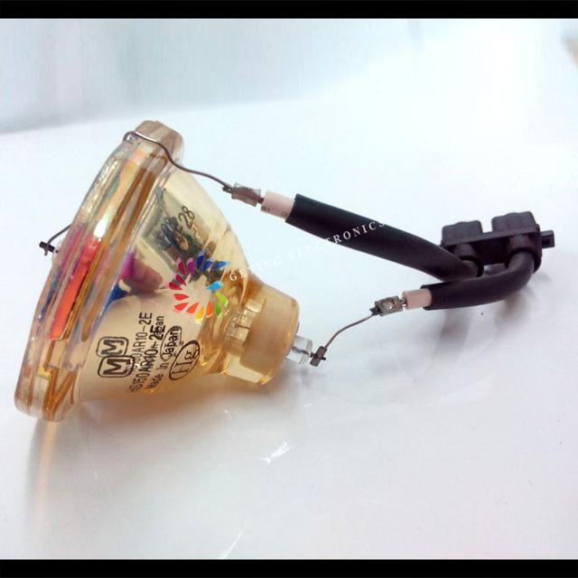 Frete Grátis Original Lâmpada Do Projetor Bub HS150AR10-2E DT00621/DT00581 Para Hita chi CP-S235   CP-S235W