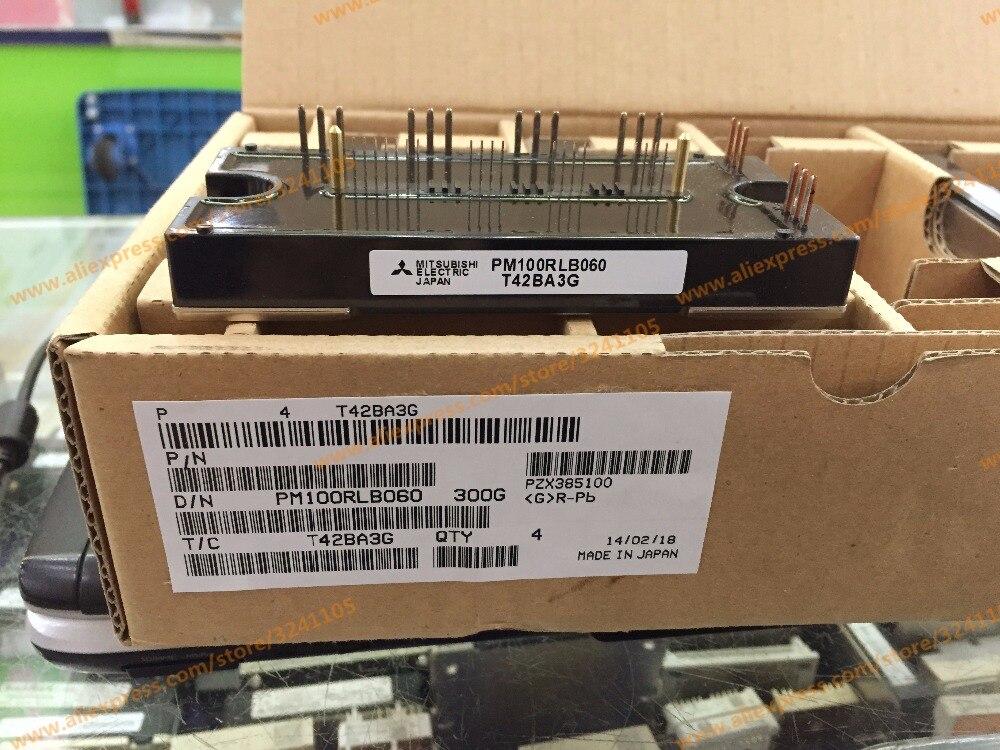 Free shipping NEW PM100RLB060 MODULE free shipping new luh50g1202 module