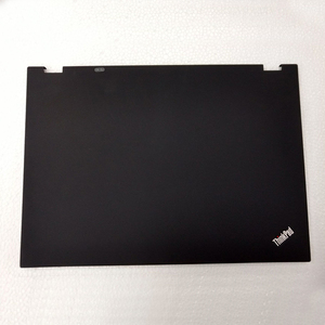 Lcd rear back cover For Lenovo ThinkPad T410S Multi-Touch Model ,FRU