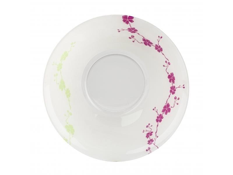 Салатник Luminarc  Kashima Green  27 см|Dishes & Plates| |  - title=