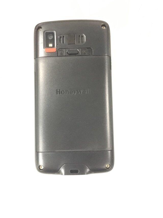 honeywell scanpal eda50 computador movel android pda 01