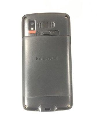 honeywell scanpal eda50 computador movel android pda