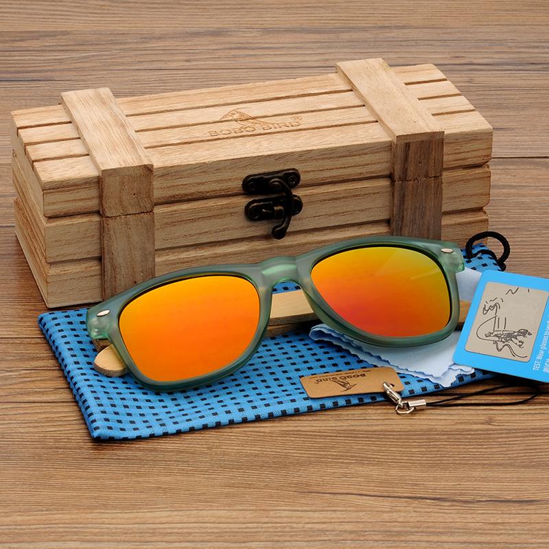 C-CG002-BOBO BIRD Sunglasses (18)