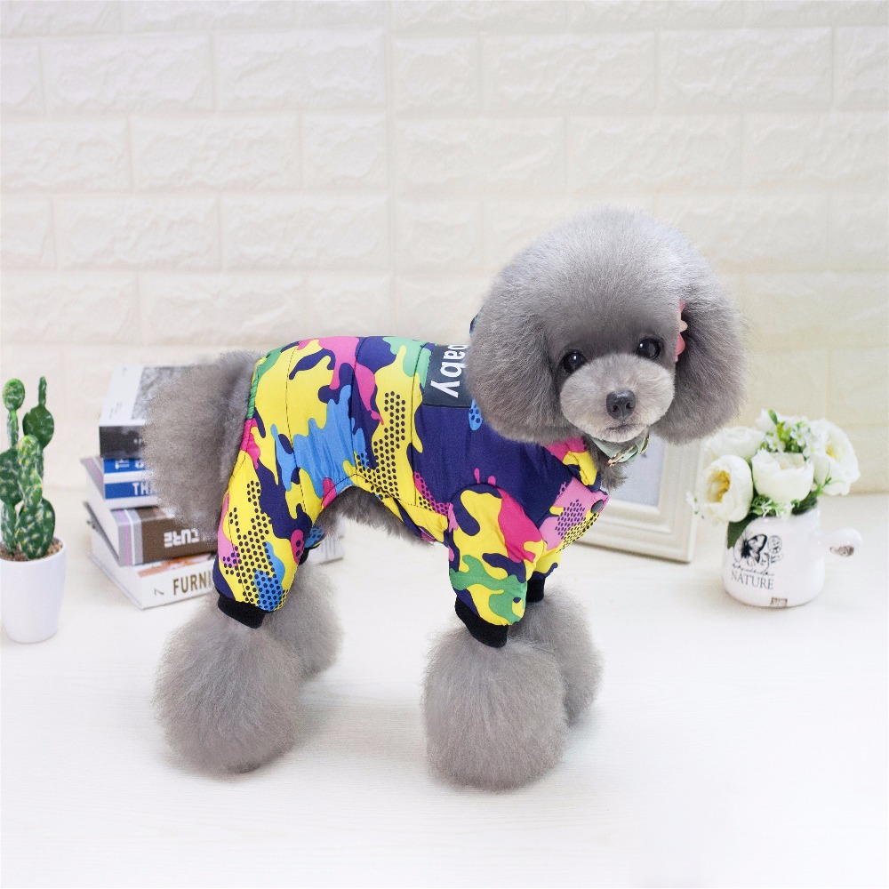 E3_Brand_New_Thickness_Dogbaby_Pet_Four_Legs_Cotton_Hooded_Clothes_Puppy_Dog_Winter_Coat_Jumpsuit_for_Teddy_  (5)