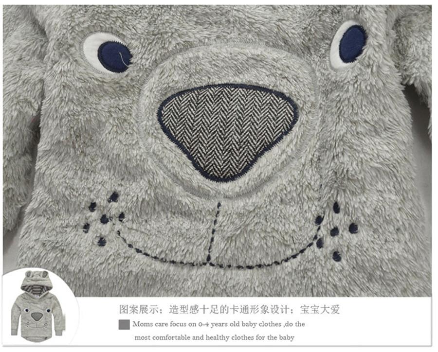 baby coat-2-9