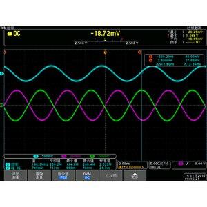 Image 5 - Single Ended diferencial Conversor Balun 1:1 ADF4350 ADF4355 10 MHZ 3 GHz PARA Amplificador de rádio AMADOR