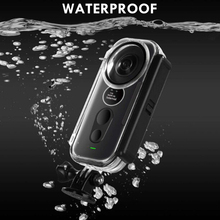 5 M Insta360 ONE X Venture waterproof housing case dive case for Insta360 One X action camera accessories in stock