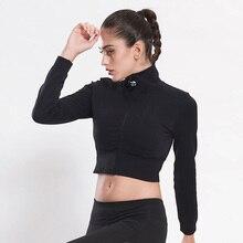 Long Sleeve Zipper Sport Shirt