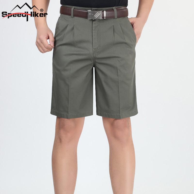 Online Get Cheap Business Casual Shorts -Aliexpress.com | Alibaba ...
