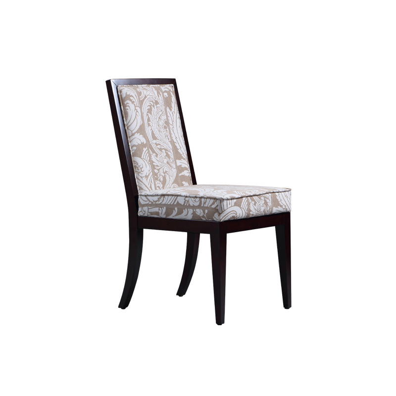 hotel dining chair, dining room chair hotel luxury dining chair r54 hotel room