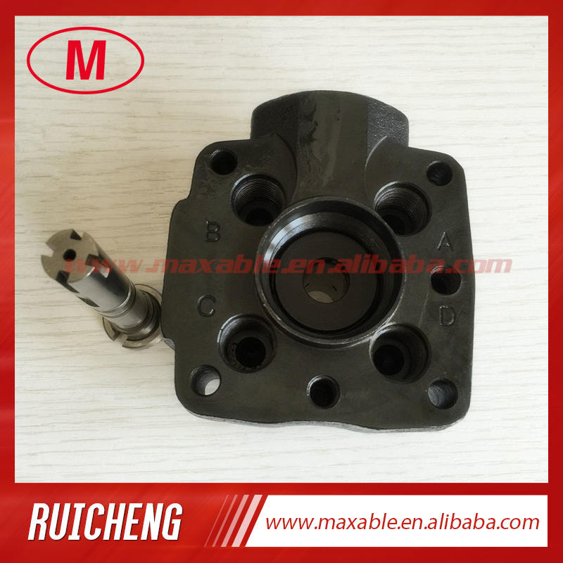 US $69 0 |ELECTRIC PUMP Head Rotor 096400 1441 for T O Y O T A 1KZ TE  4/12R-in Fuel Supply & Treatment from Automobiles & Motorcycles on