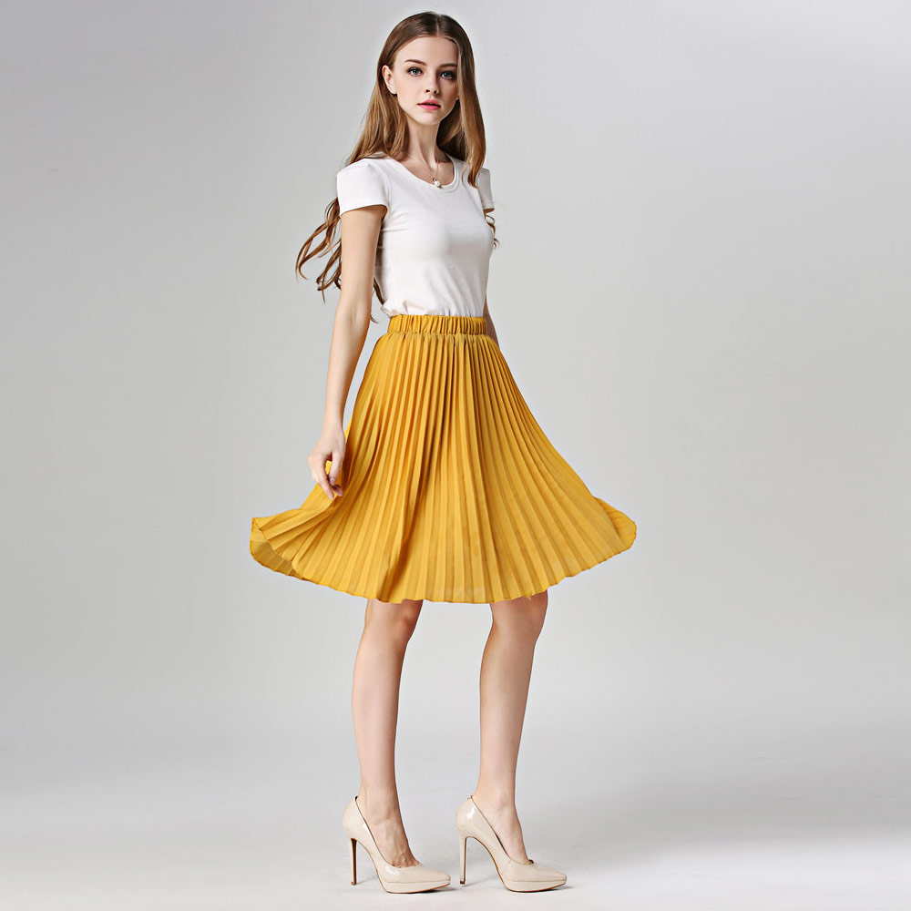 get cheap skater skirt aliexpress alibaba