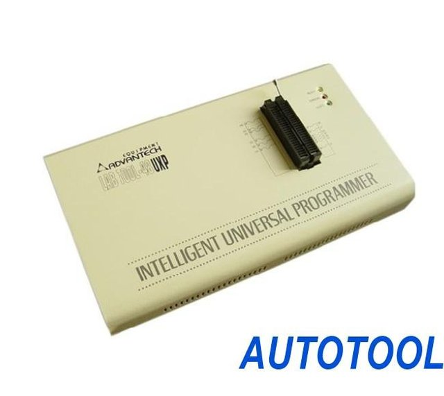 DRIVER FOR ADVANTECH LABTOOL-48XP/UXP