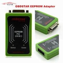 2019 OBDSTAR PIC und EEPROM 2 in 1 adapter für X 100 PRO Auto Schlüssel Programmierer ECU Chip Tunning