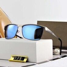 Солнцезащитные очки для BMW случае 2019 поляризованных солнцезащитных очков для Для мужчин вождения солнцезащитные очки Для женщин очки с Оригинальная коробка для BMW Serie