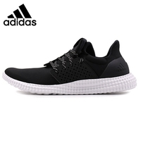 Оригинальный Новое поступление 2018 Adidas легкая атлетика 24/7 тренер Для мужчин обучение Обувь Спортивная обувь