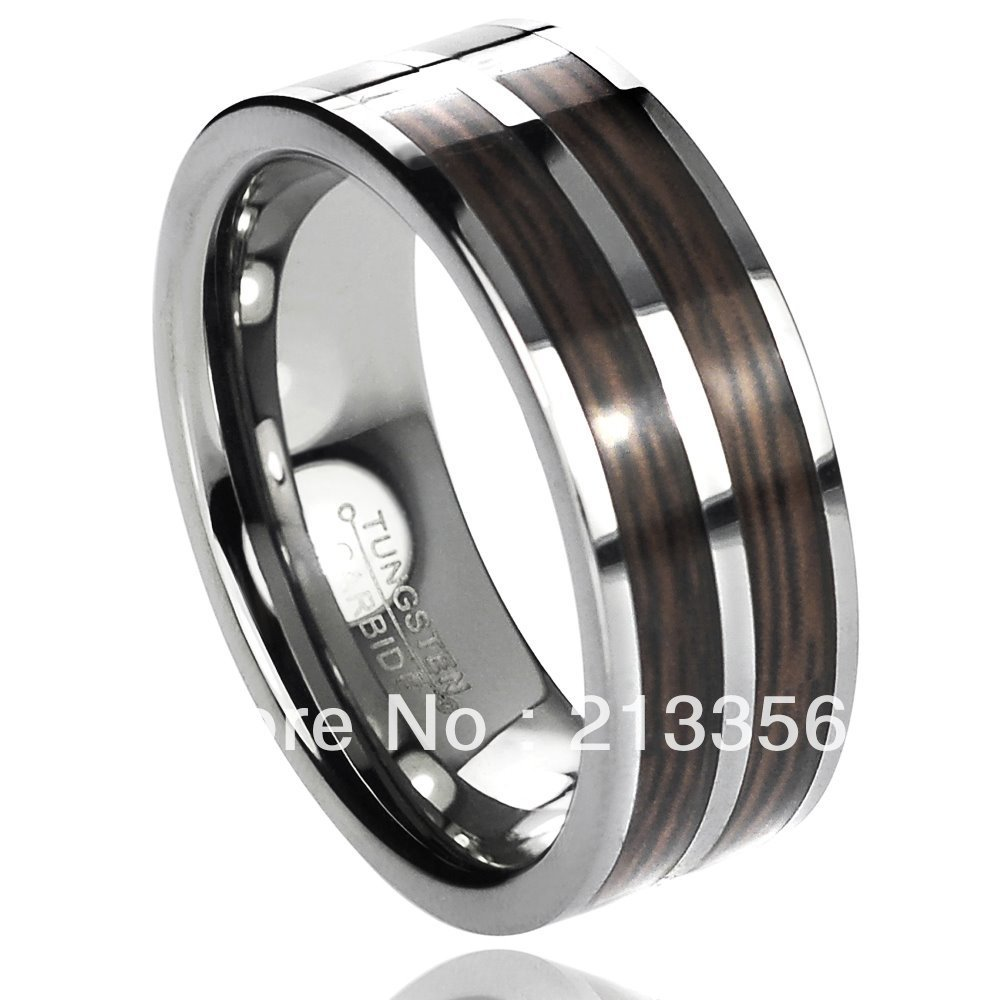 caring your engagement and wedding rings buy wedding rings It s As Easy As the 4Cs How to Buy a Diamond Engagement Ring