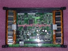 """Промышленный дисплей ЖК-дисплей screen8.9 """"EL панели дисплея LJ64EU34"""
