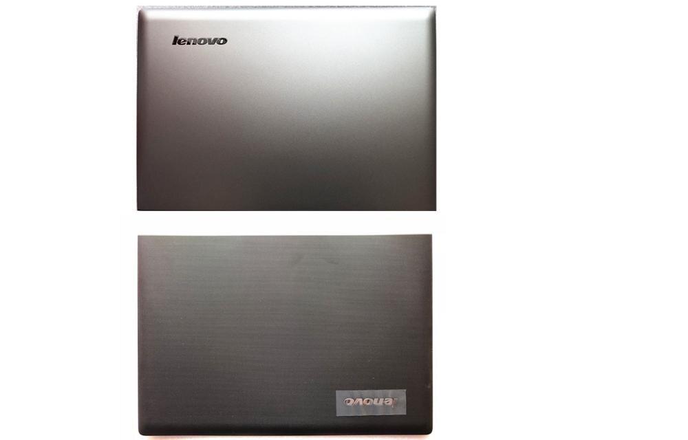 For Lenovo G50-30 G50-45 G50-70 G50-80 Z50 Z50-30 Z50-45 Z50-70 LCD Rear Top Lid Back Cover AP0TH000140 AP0TH0001A0 AP0TH000100