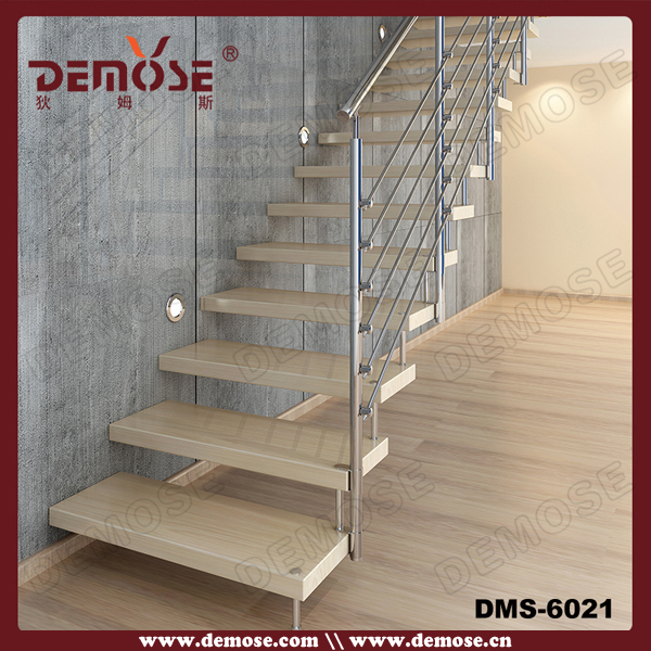 Nice Purchase Process Of Stairs: