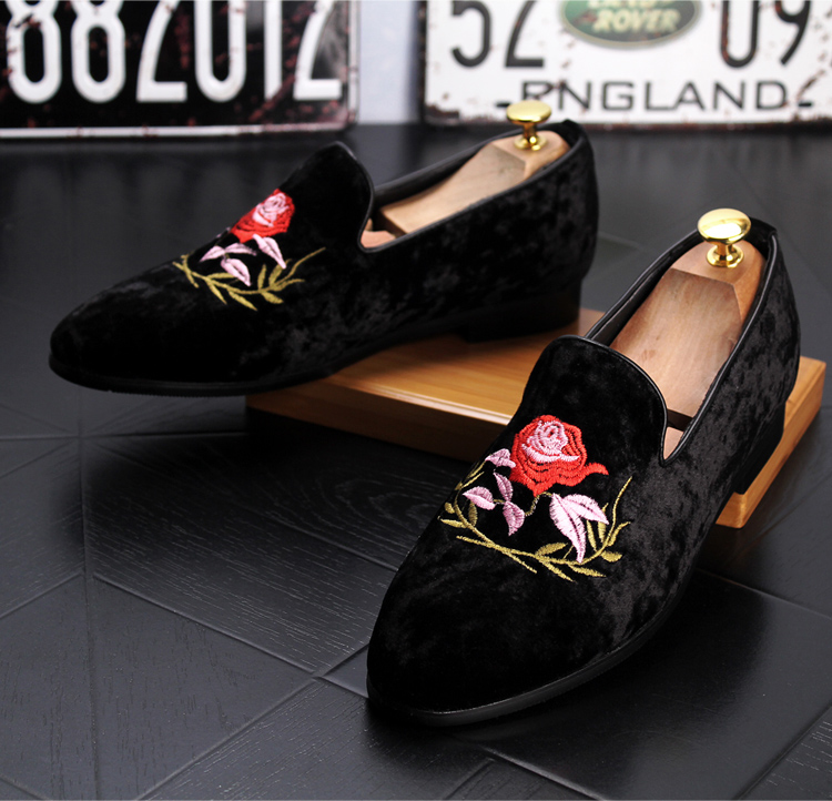 Printemps Nouveau bleu Vintage Noir 156 Zapatos Qualité 2018 Hommes Chaussures Pékin Toile De Respirant Appartements CCavwxr
