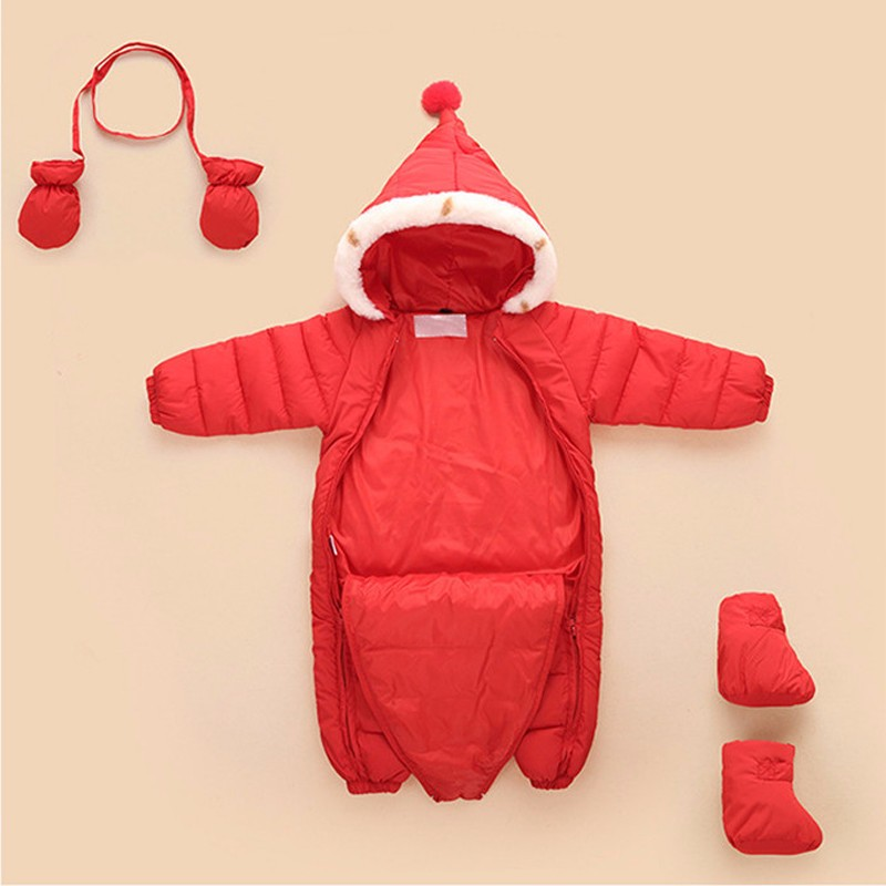 Infant-Baby-Winter-Rompers-Windproof-Newborn-Hooded-Overalls-Baby-Boys-Girls-Warm-Jumpsuits-With-Gloves-CL1002 (10)