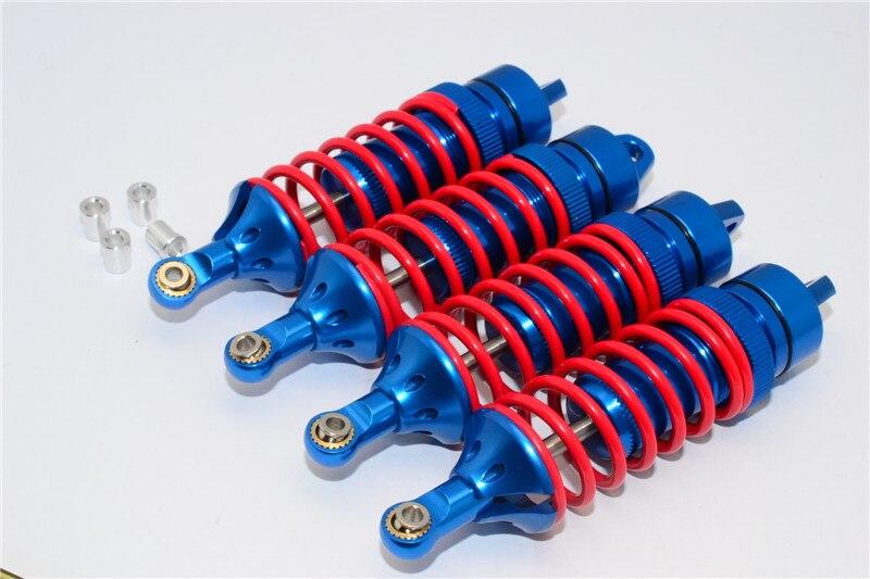 Adjustable Spring Manufacturers Mail: Aliexpress.com : Buy Alloy Front/Rear Adjustable Spring