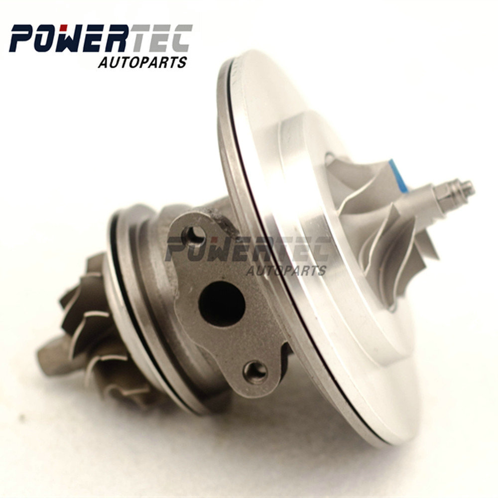 Turbocharger cartridge K03 53039700003 53039880006 53039700036 Turb chra for Audi A3 Skoda Octavia I VW Bora Golf IV 1.9 TDI turbo chra turbocharger core gt1749v 713673 5006s 454232 5011s for vw sharan bora golf iv skoda octavia i fabia 1 9 tdi