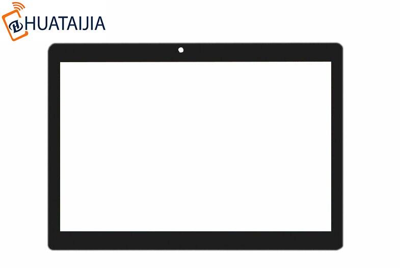 все цены на For Prestigio Grace 3101 4G LTE PMT3101 4G Tablet Touch Screen 10.1