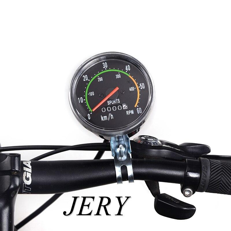 Инструкция К Спидометру На Велосипед
