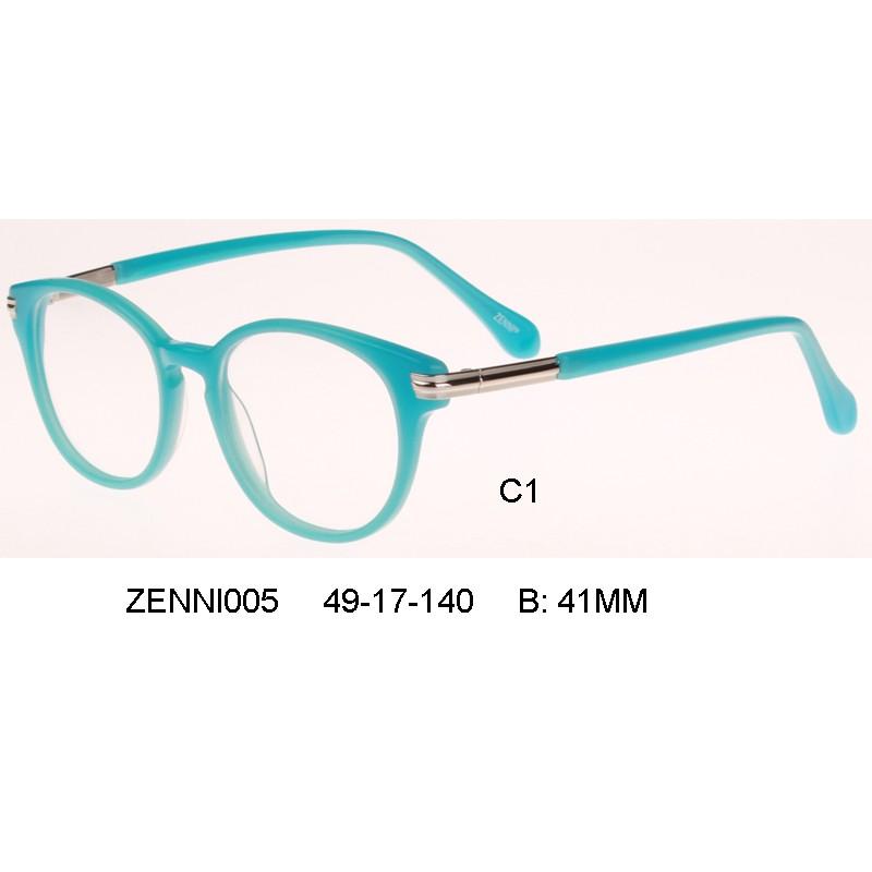 ZENNI005-C1