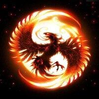 NOWY DIY 5D Diament Malarstwo Cross Stitch Red Phoenix Ptak Rysunki zdjęcia Kryształy Cały okrągły Diament Emboridery Mozaiki