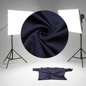 Image 5 - 600Ws Godox Strobe Studio Flash Light Kit 600W   Photographic Lighting   Strobes, Light Stands, Triggers, Soft Box