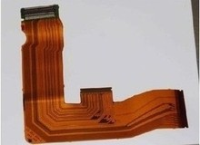 KEFU для SONY VGN-TT серии кабель клавиатуры FPC-145 1-878-120-11