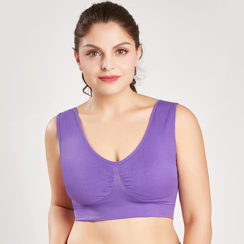 dark purplep