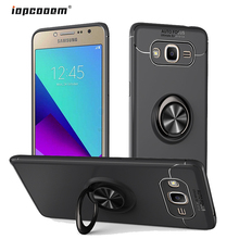 for Samsung Galaxy J7 2016 J710 Case Shockproof Soft Cover Case for Samsung J7 J5 2016 J710 J510 J2 J5 J7 Prime G530 Phone Cases все цены